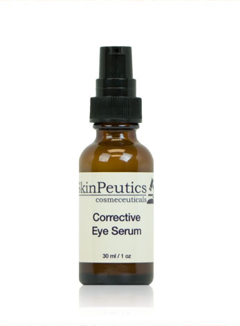 hp_grid_corrective_eye_serum@2x