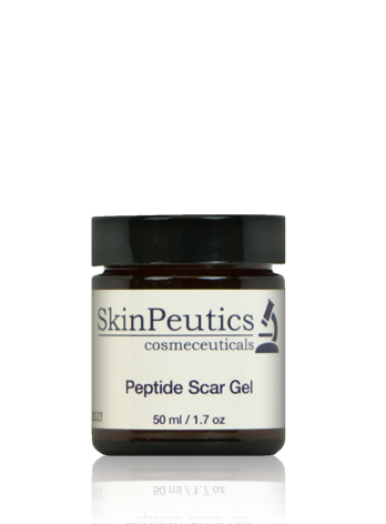hp_grid_peptide_scar_gel@2x