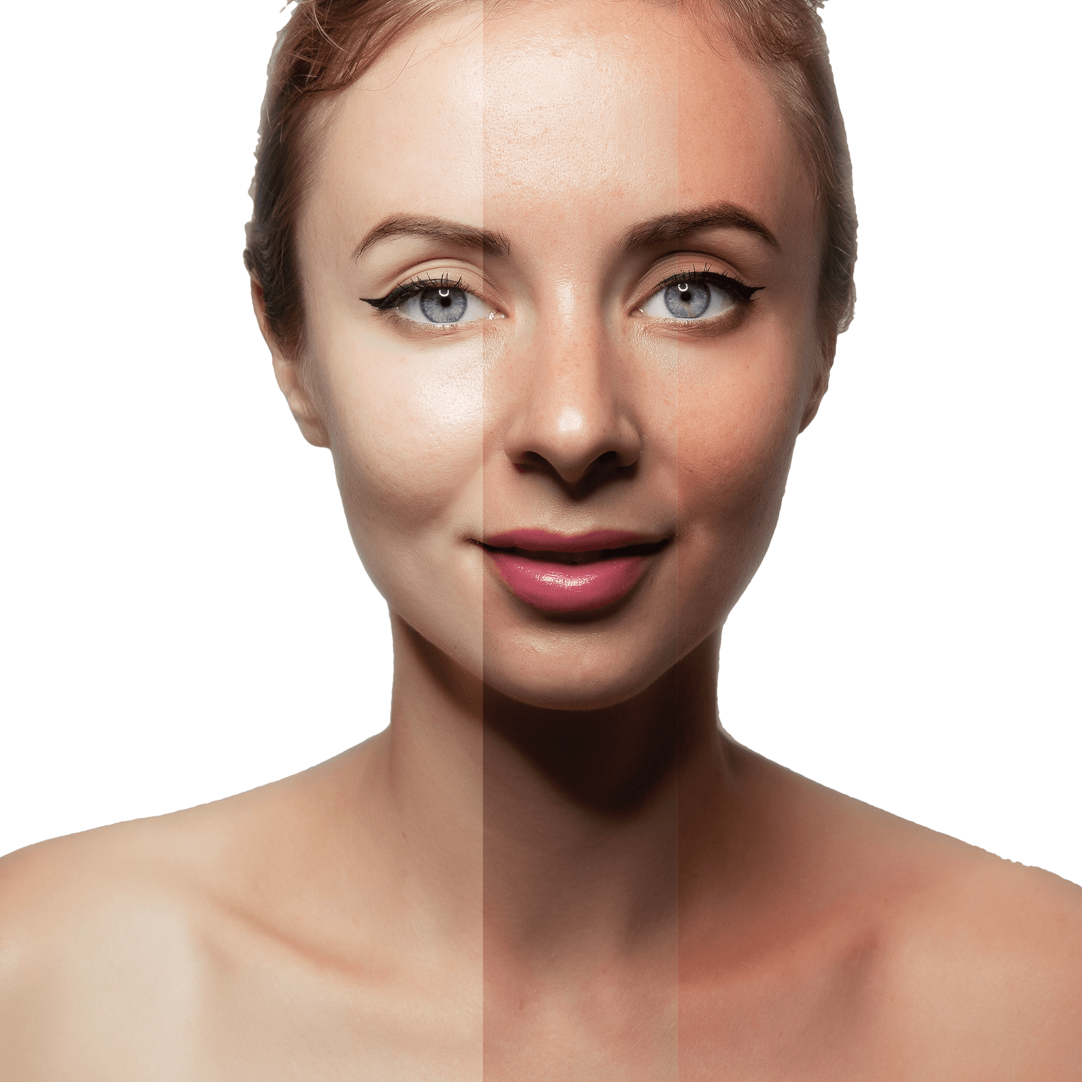 skin_tone_correcting_system_woman_intro-2